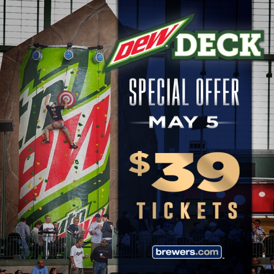 Dew_Deck_SocialGraphic