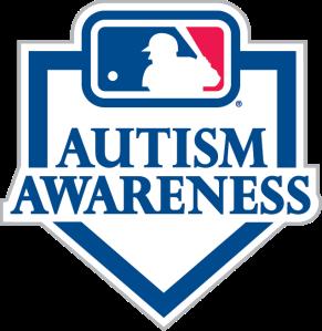 im_autismawarenesslogo
