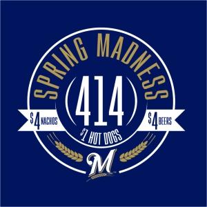 MB-14 Spring Madness Logo-2-COLOR-REVERSEFINAL