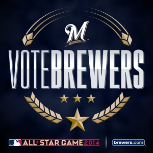 MB-14-Vote-Brewers-600x600-social