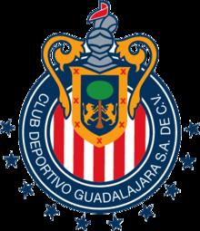 C.D._Guadalajara