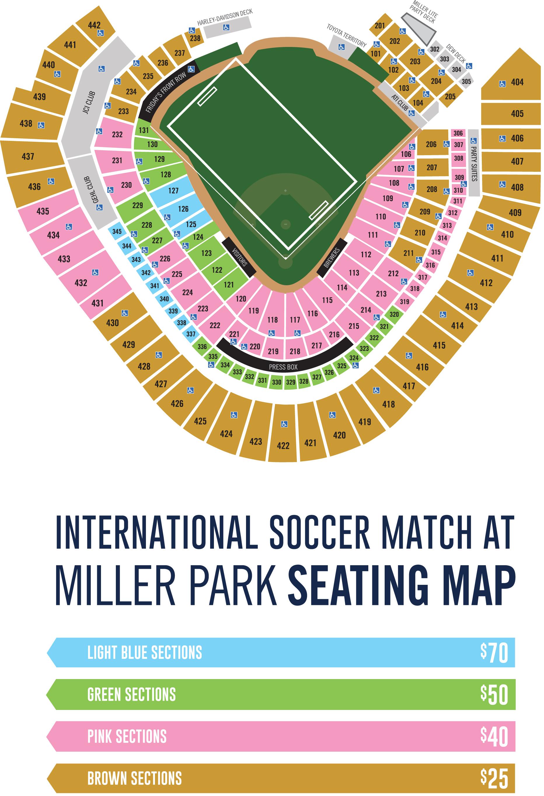 international-soccer-seat-map-press-rele