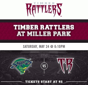 MB-14-Timber_Rattlers