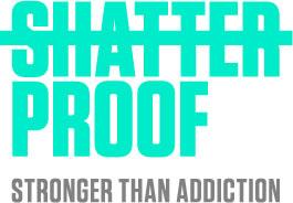 ShatterProof Logo with Tagline