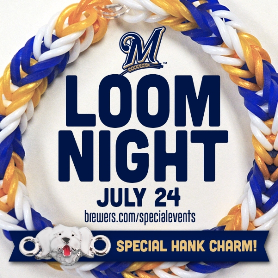 Loom-Night-Email-graphic