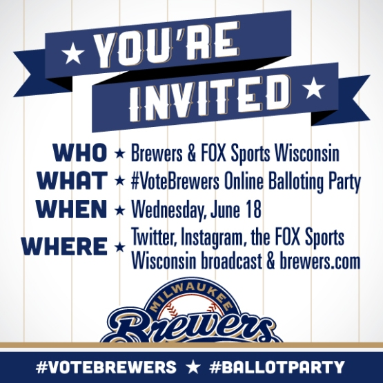 MB-14-VoteBrewers-Online-Balloting-Party-600x600