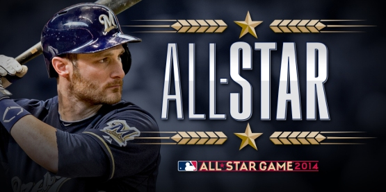MB-14-ASG-Congrats-Indiv-Lucroy