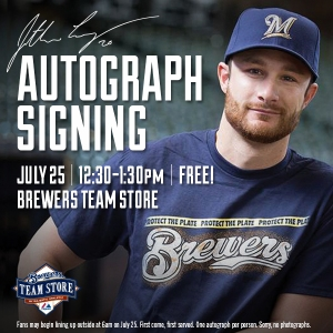 MB-14-Lucroy-Signing-Social-600x600