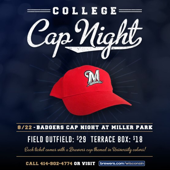 Cap_Night_Badgers_FB (1)