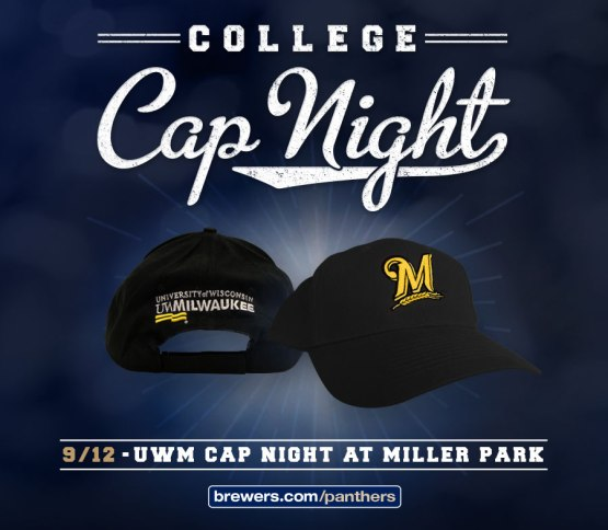 Cap_Night_Panthers_Social