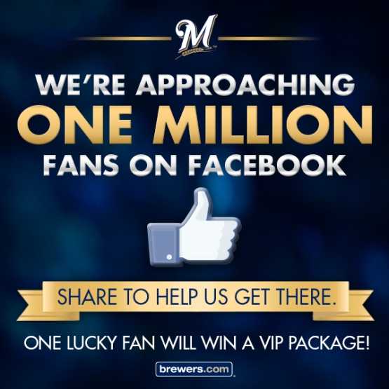 MB-14 Facebook-1million-LeadingUp