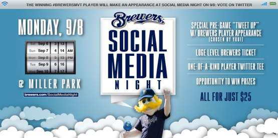 MB-14-Social-Media-Night-Main-FINAL