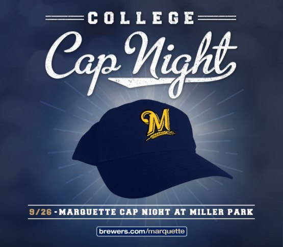Cap_Night_Marquette_FB