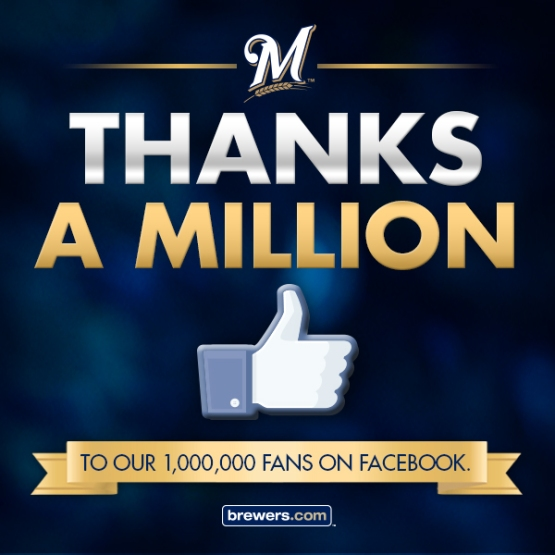 MB-14 Facebook-1million-Thanks