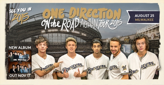 OneDirection_2015_Milwaukee_Postcard_Facebook_1200x627
