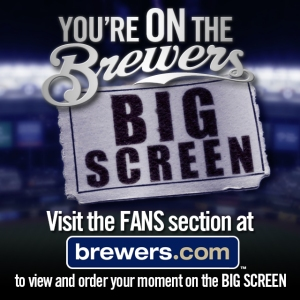 Brewers-BIG-SCREEN
