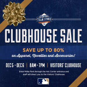 Clubhouse_Sale_FB_Main