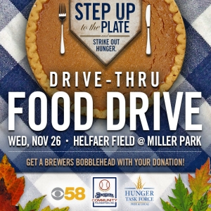 MB-14-BCF-HTF-Thanksgiving-Social-Graphic-Food-Drive