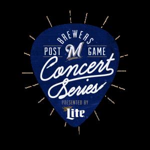MB-15 Postgame Concert Series Logo-Texture