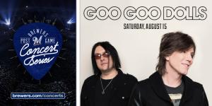 MB-15_Concert_Series-GooGooDolls_TW