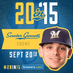 Player_Reveal_FB_Gennett