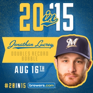 Player_Reveal_FB_Lucroy