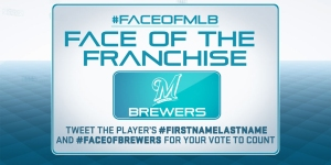 FACE FRANCHISE VOTE MIL_Twitter