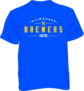 MB-15_TShirt Friday-70s M-Royal Heather