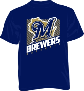 MB-15_TShirt Friday-M State-Navy