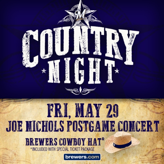 MB-15 Country Night-Email-Social