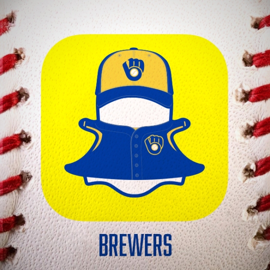 MB-15-Snapchat-AddBrewers-600x600