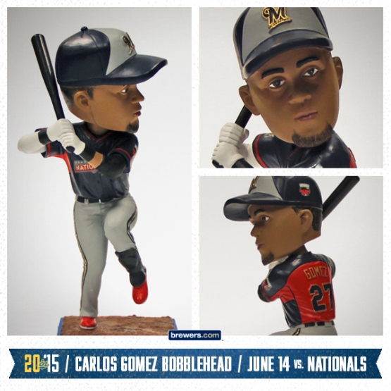MB-15_Bobblehead-Unveil-600x600-Gomez