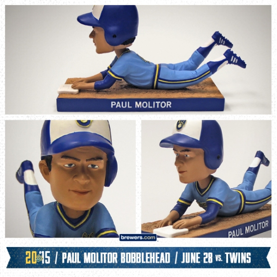 MB-15_Bobblehead-Unveil-600x600-Molitor