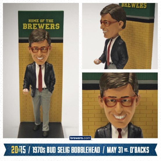 MB-15_Bobblehead-Unveil-600x600-Selig