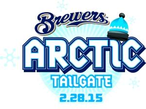 MB-2015 Arctic Tailgate Logo