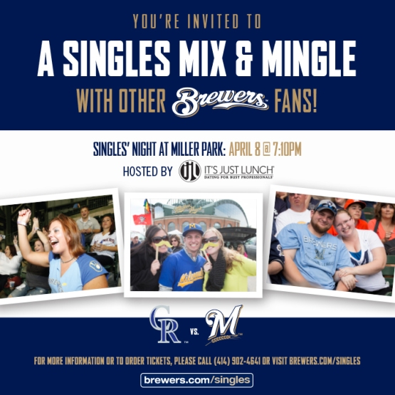 MB-15_Singles_Night_Social_FB