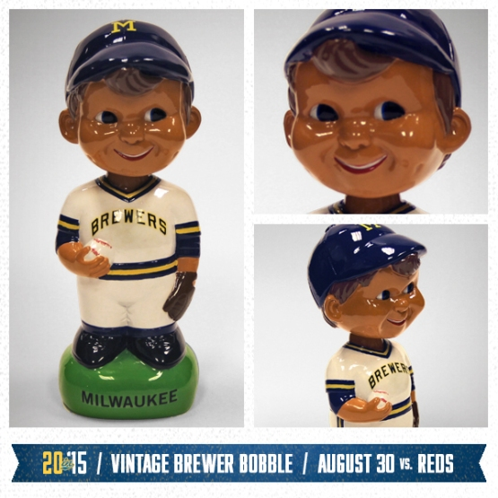 MB-15_Bobblehead-Unveil-600x600-VINTAGE
