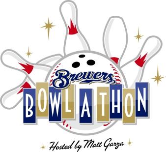 MB-15_Bowl A Thon-Logo