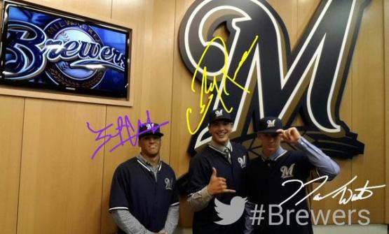 It's Twitter Mirror Official!