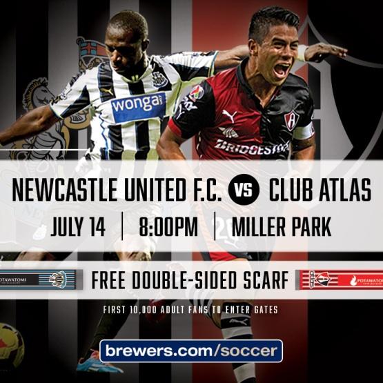 MB-15_Miller-Park-Soccer-Match-Social