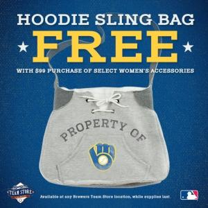 MB-15_Hoodie-Sling-Bag-Facebook