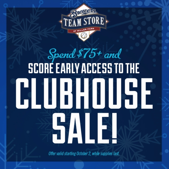 MB-15_Clubhouse_Sale_Early_Entry-Facebook