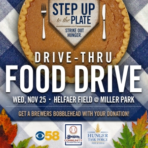 Mb-15 BCF-HTF Thanksgiving Social Graphic-Food Drive
