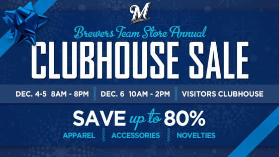 MB-15_Clubhouse-Sale-Social-1024x576