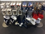 Trim the tree with Brewers ornaments! (Reg. $6-18; Sale $4.20-$12.60)