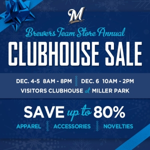 MB-15_Clubhouse-Sale-Social-720X720