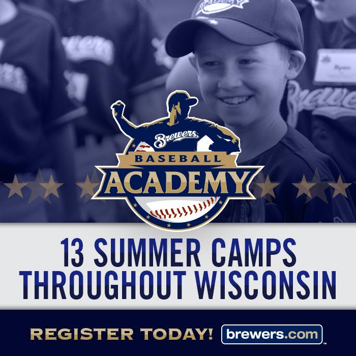 Be-16-brewers-baseball-academy-social