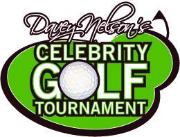 Davey Nelson Golf