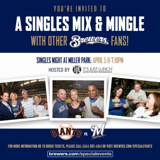 MB-16_Singles_Night_Social_FB
