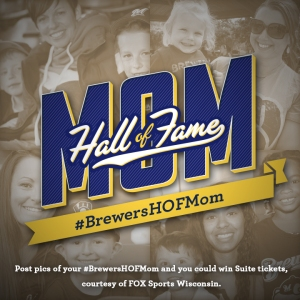 MB-16_#BrewersHOFMom-720x720